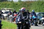 Chinnor 2008 I think