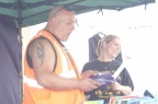 chinnor bike dayz 113