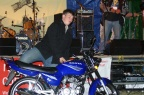 chinnor bike dayz 121