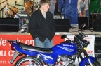 chinnor bike dayz 127