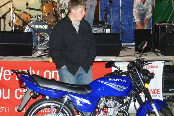 chinnor bike dayz 127.JPG