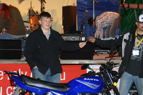 chinnor bike dayz 128.JPG